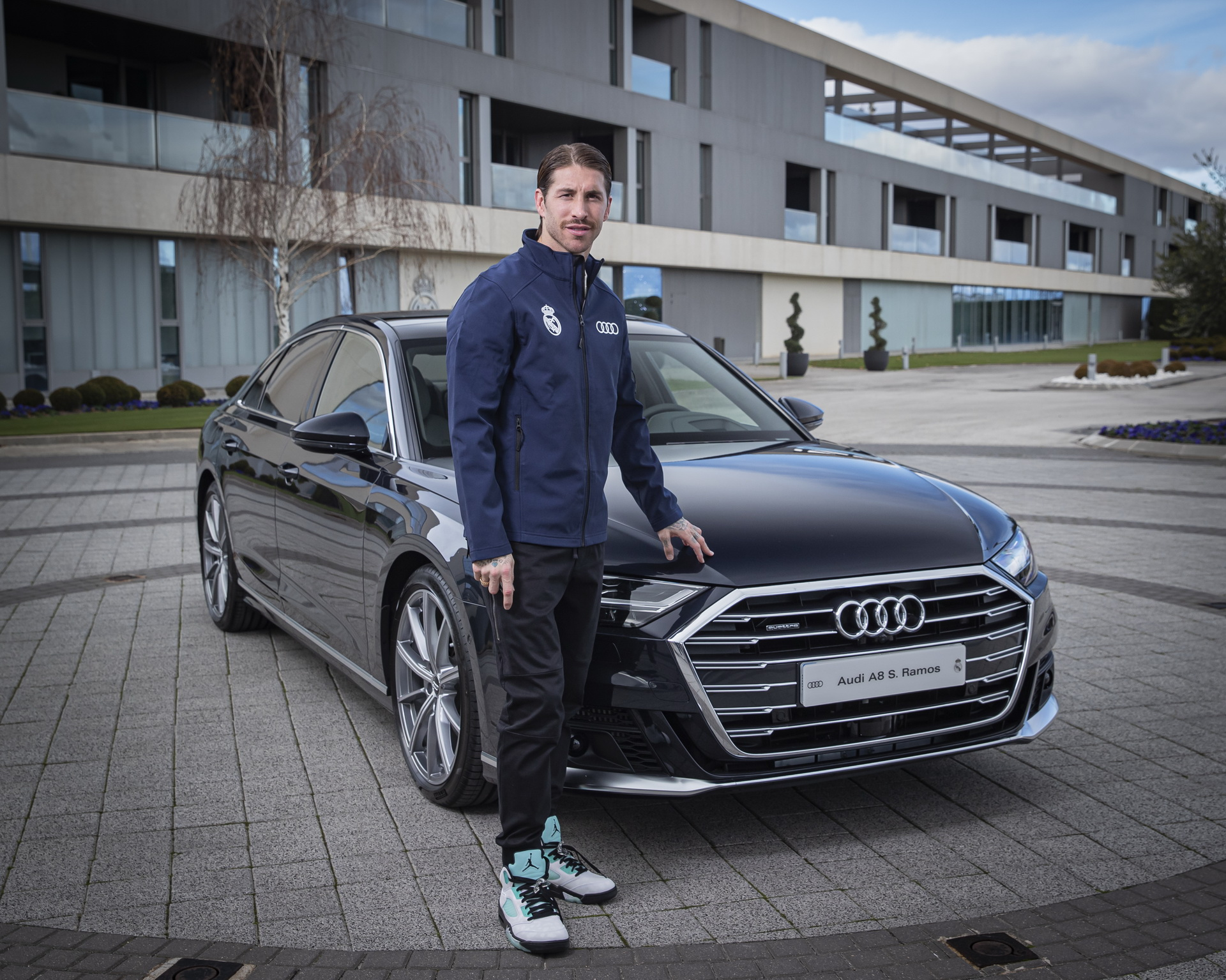 Real_Madrid_Players_Audi_0000