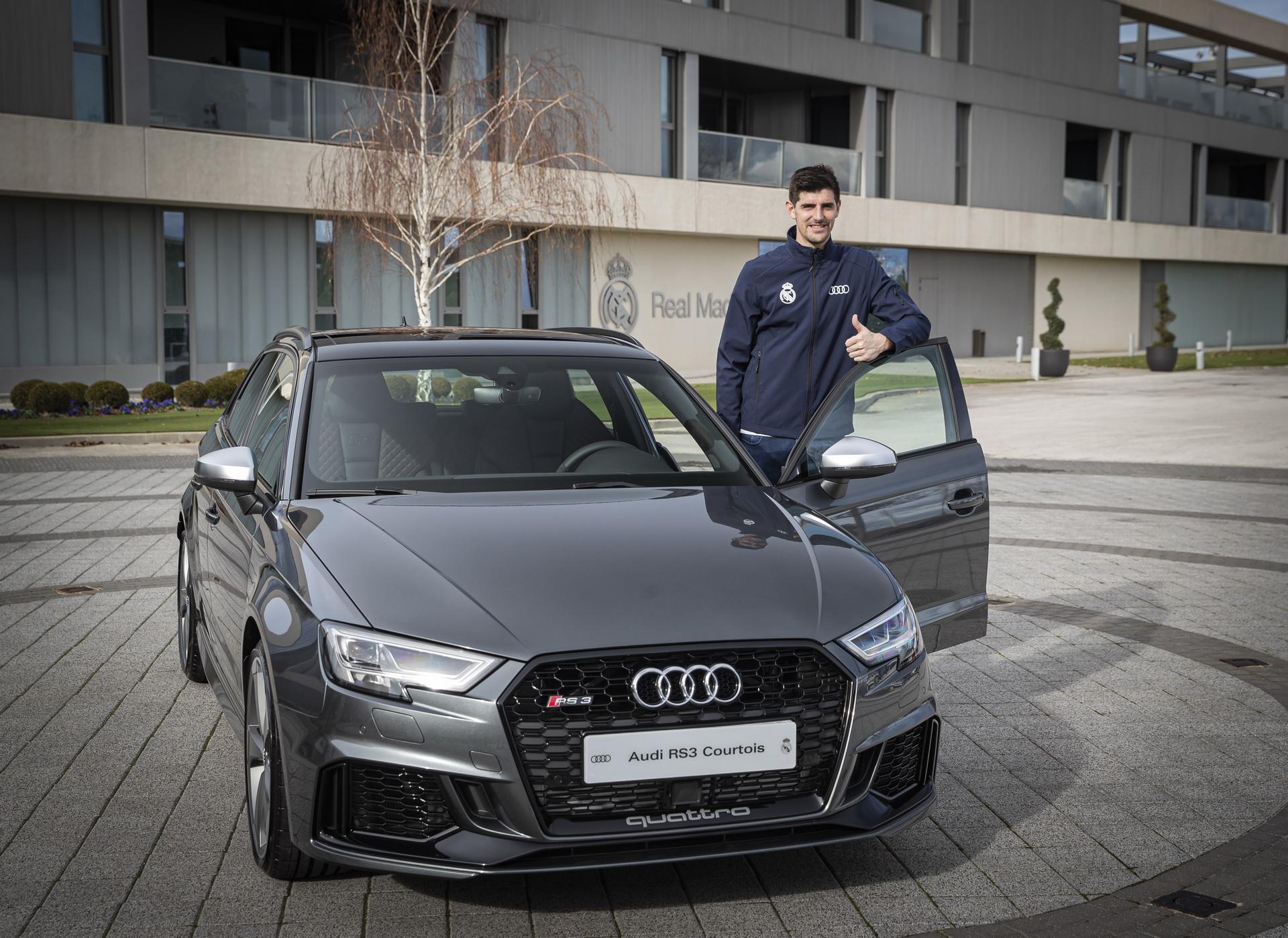 Real_Madrid_Players_Audi_0001