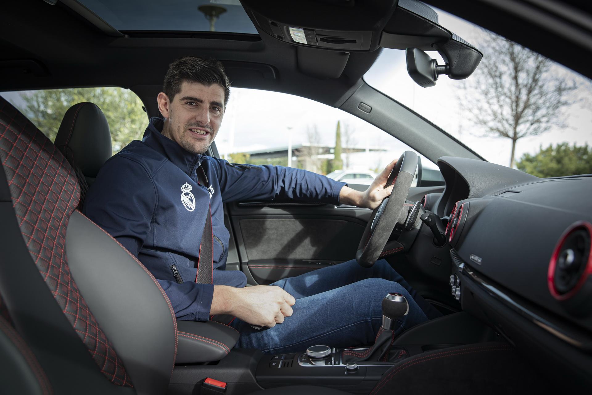 Real_Madrid_Players_Audi_0002