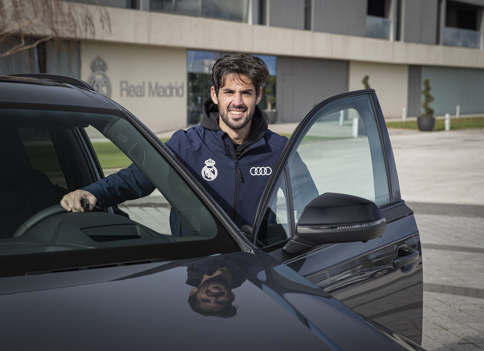 Real_Madrid_Players_Audi_0004