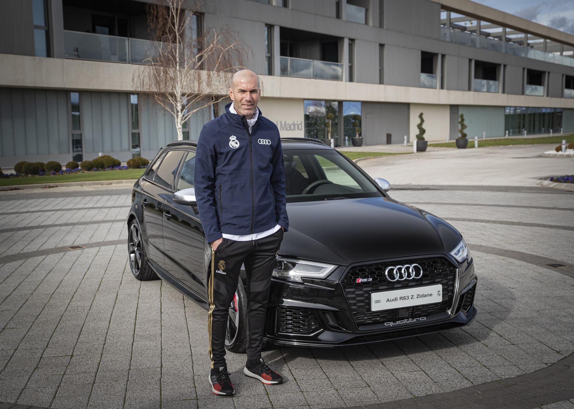 Real_Madrid_Players_Audi_0005