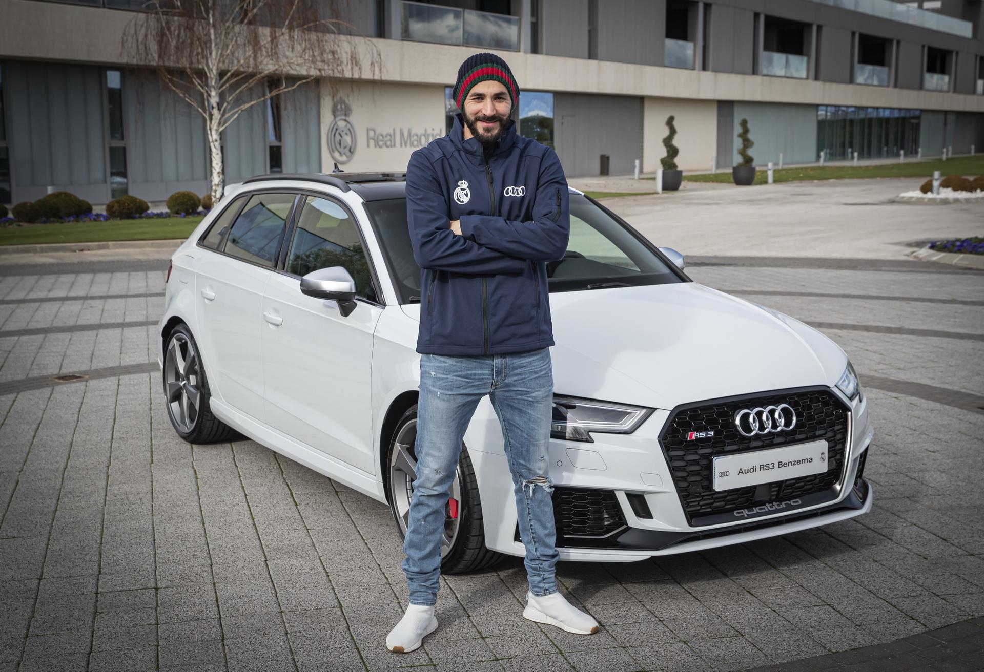 Real_Madrid_Players_Audi_0008
