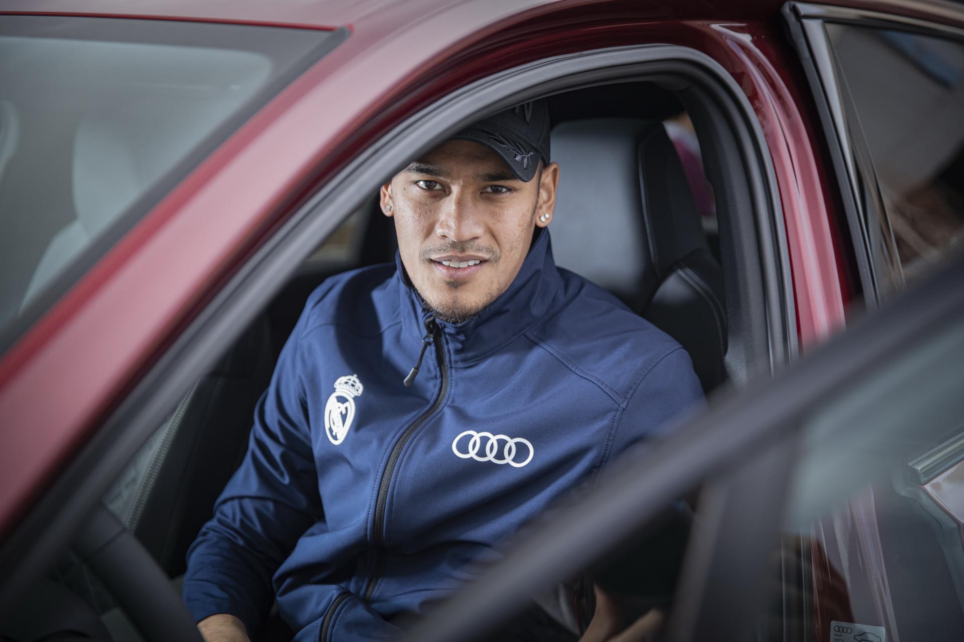 Real_Madrid_Players_Audi_0013