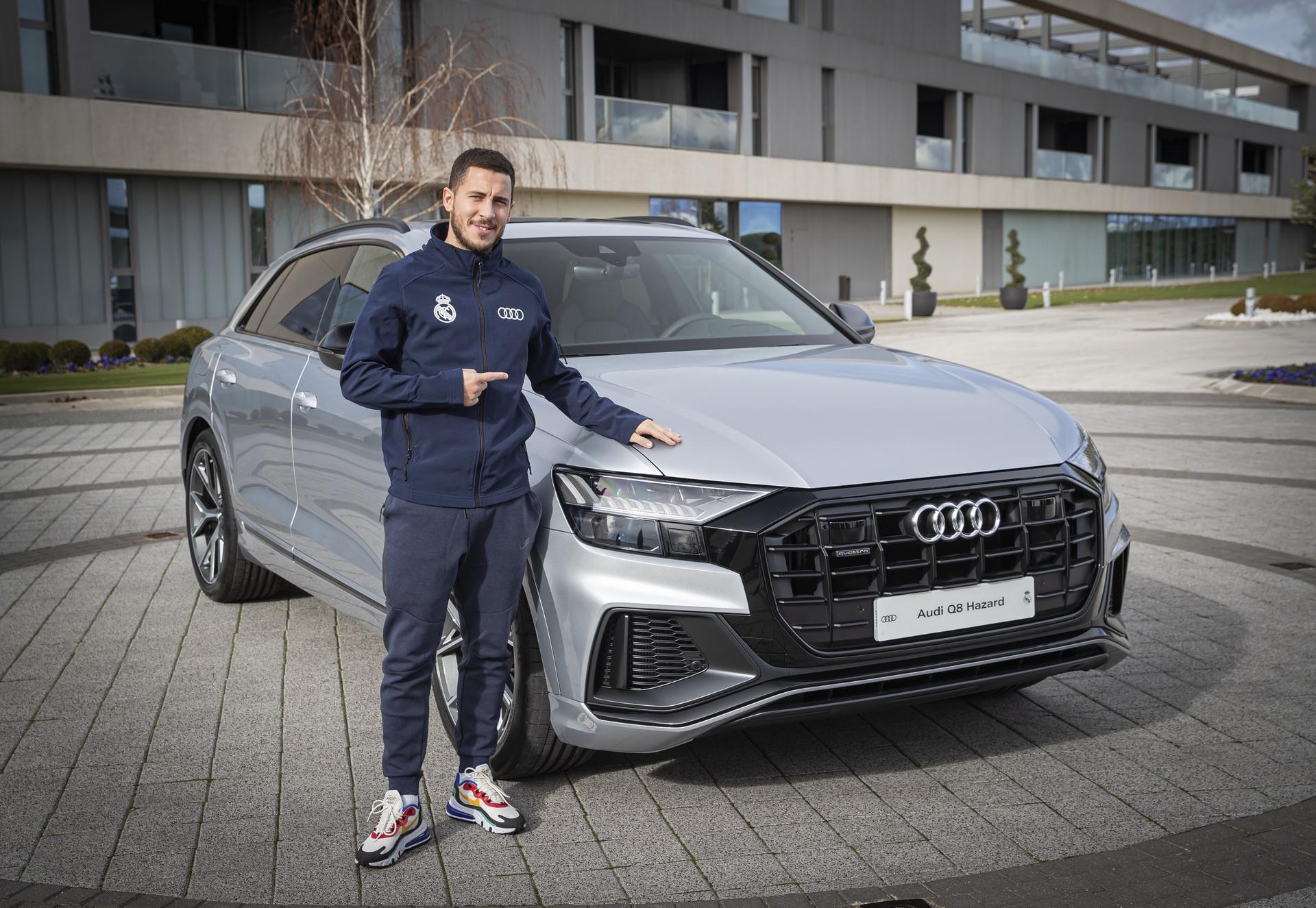 Real_Madrid_Players_Audi_0014