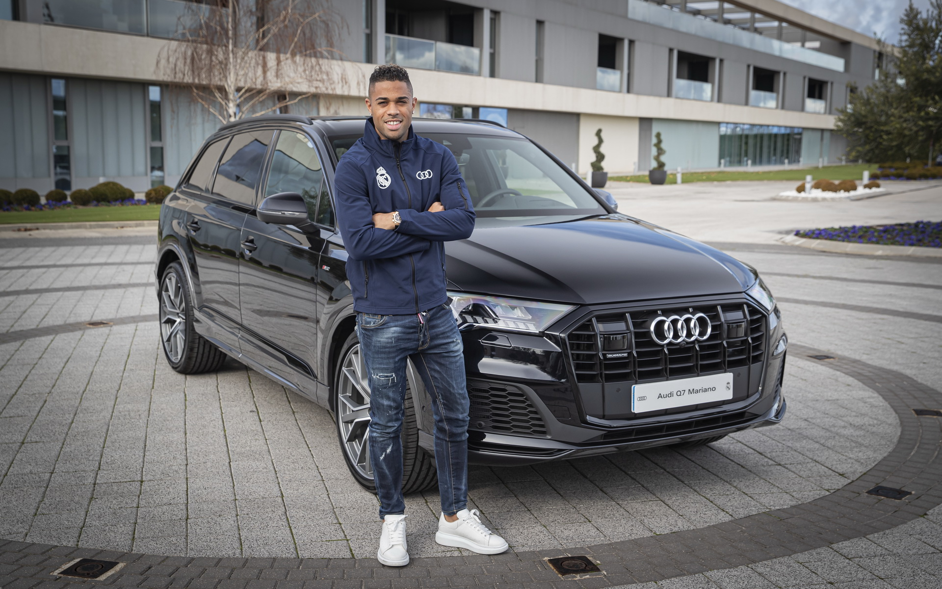 Real_Madrid_Players_Audi_0016