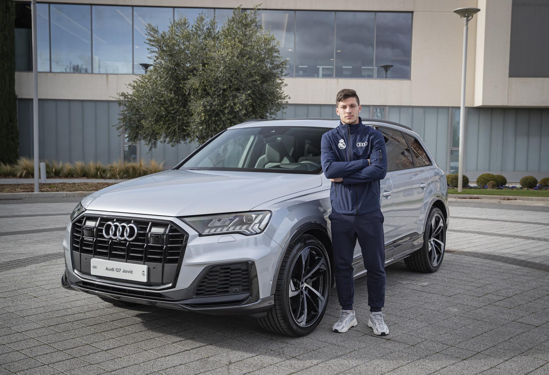 Real_Madrid_Players_Audi_0018