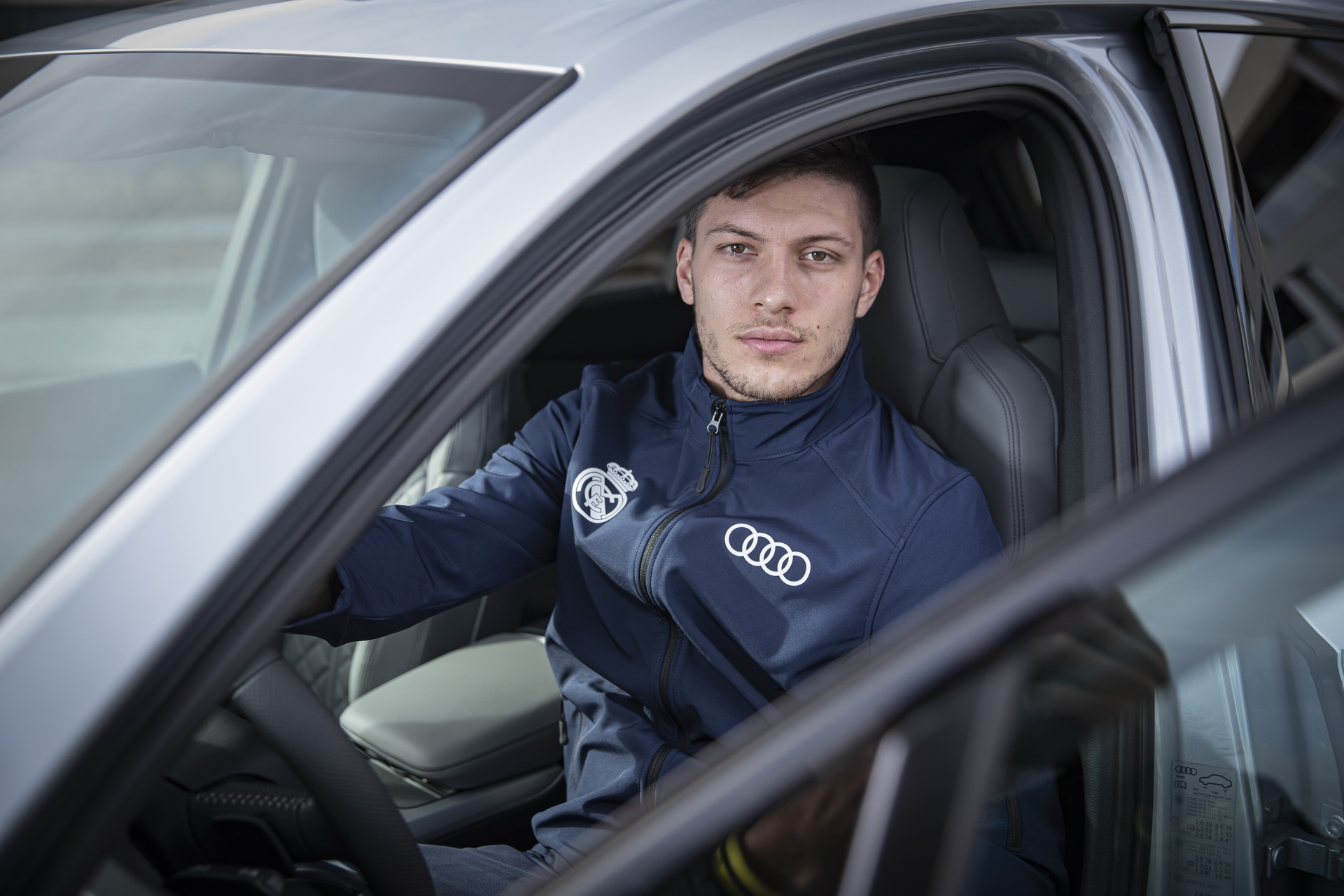 Real_Madrid_Players_Audi_0019