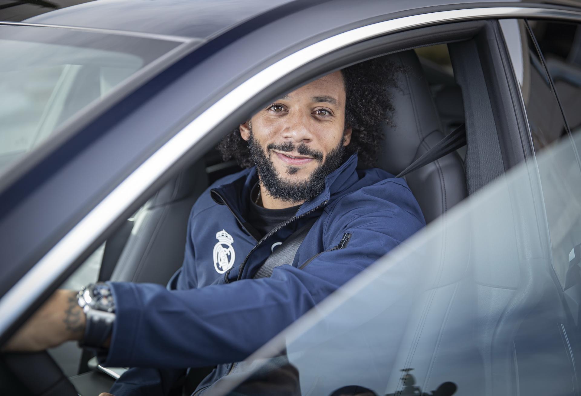Real_Madrid_Players_Audi_0021