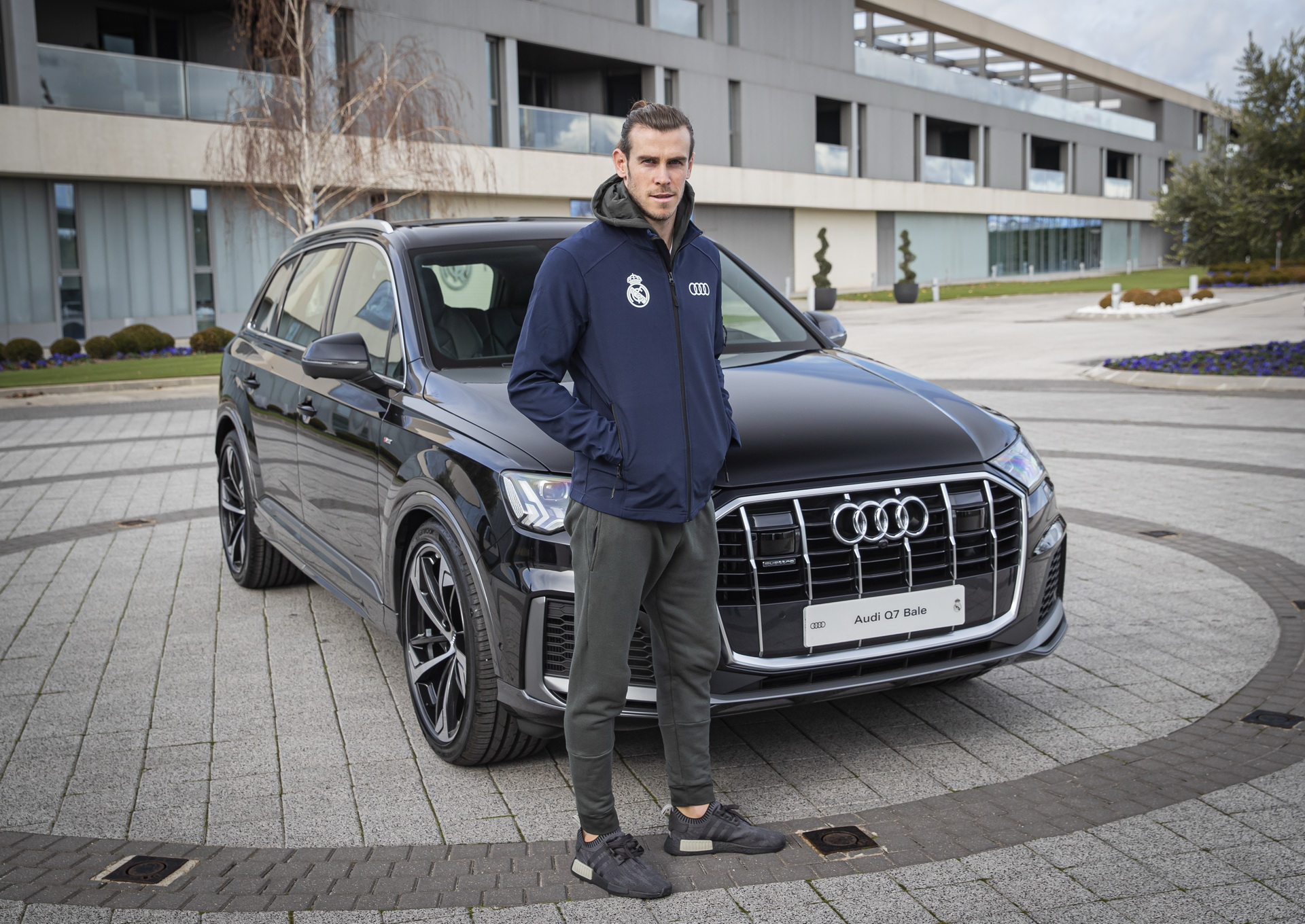 Real_Madrid_Players_Audi_0022