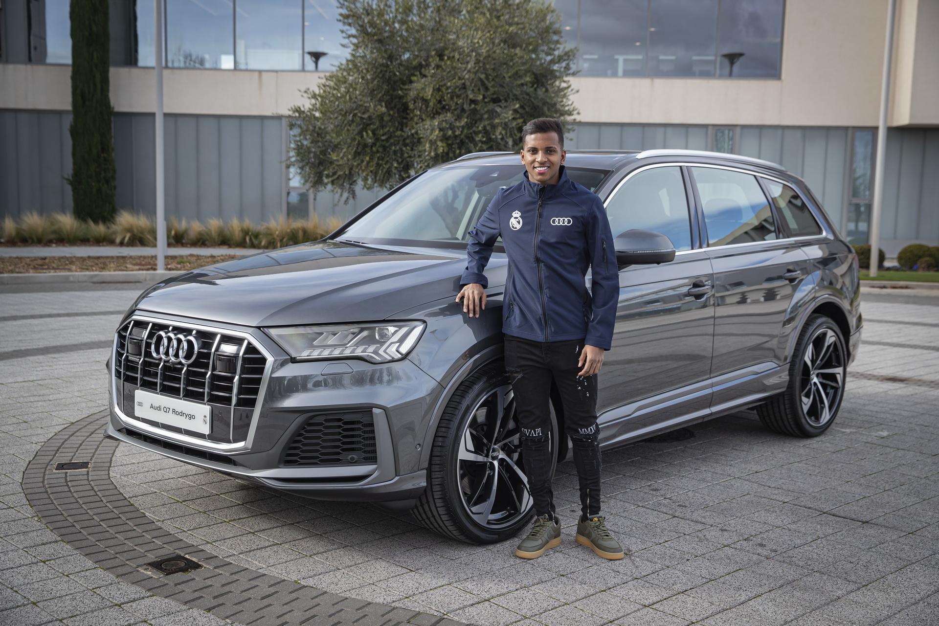 Real_Madrid_Players_Audi_0026
