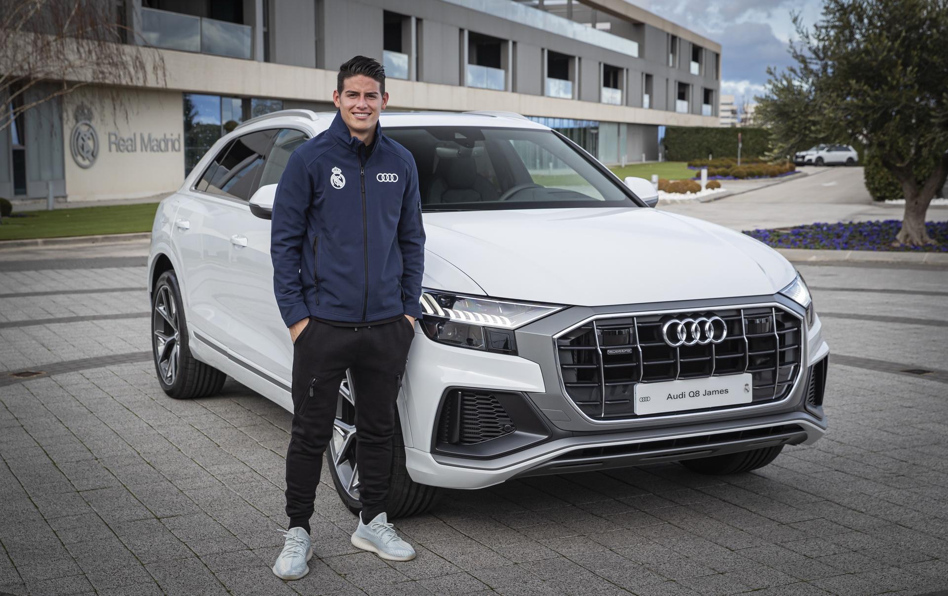 Real_Madrid_Players_Audi_0030