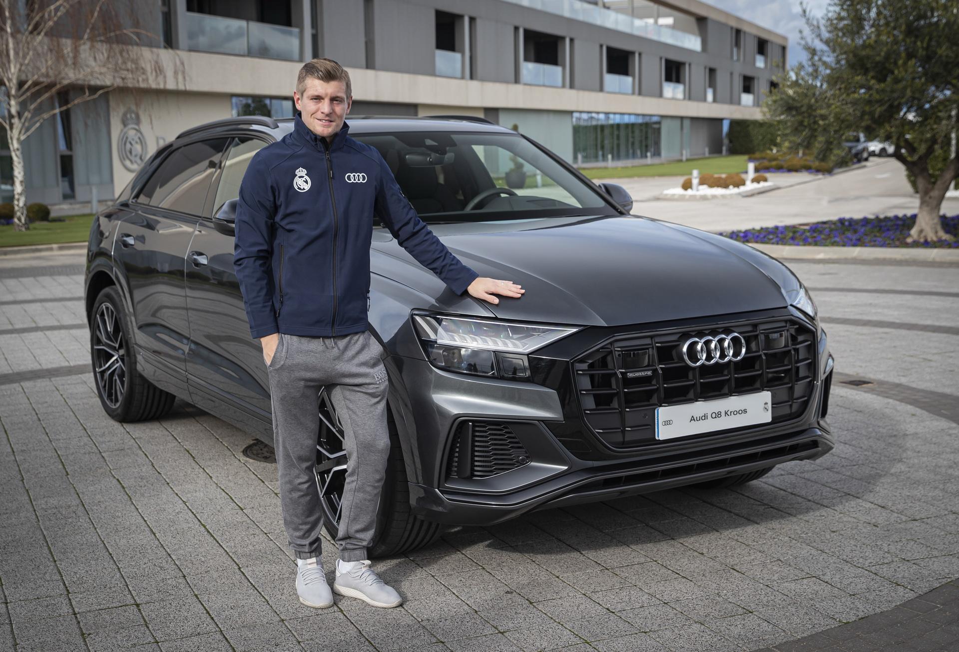 Real_Madrid_Players_Audi_0032