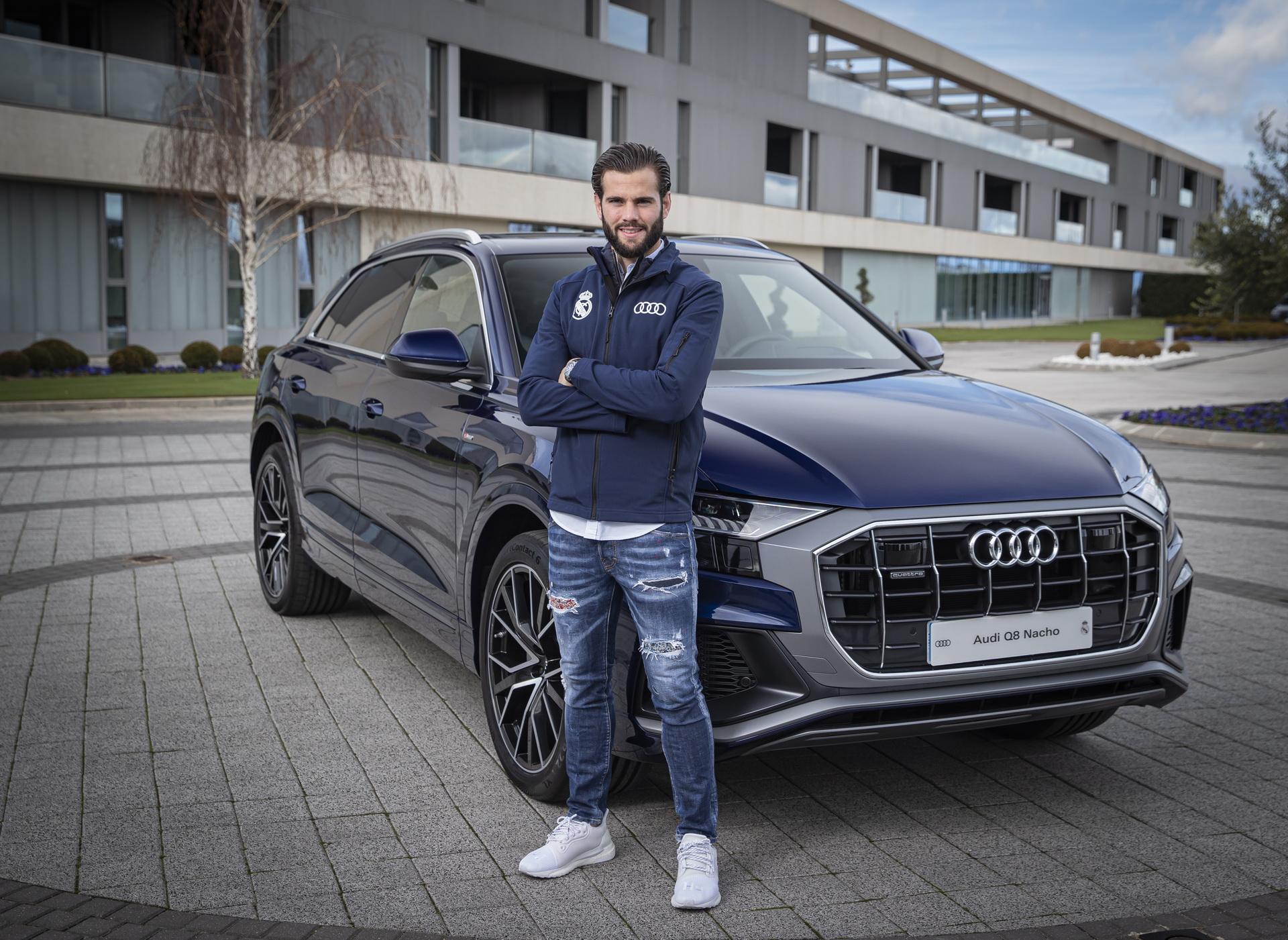 Real_Madrid_Players_Audi_0036