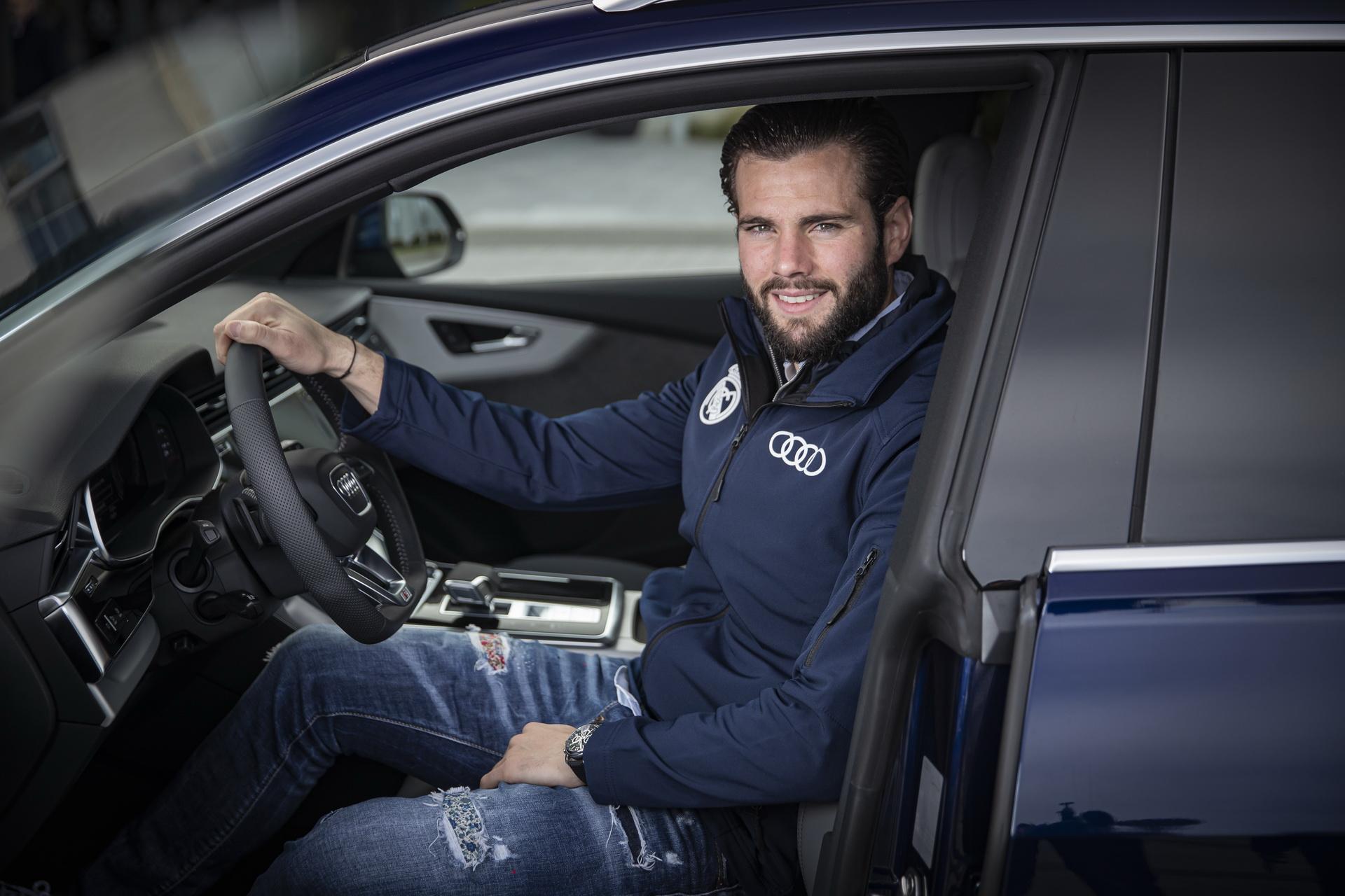 Real_Madrid_Players_Audi_0037
