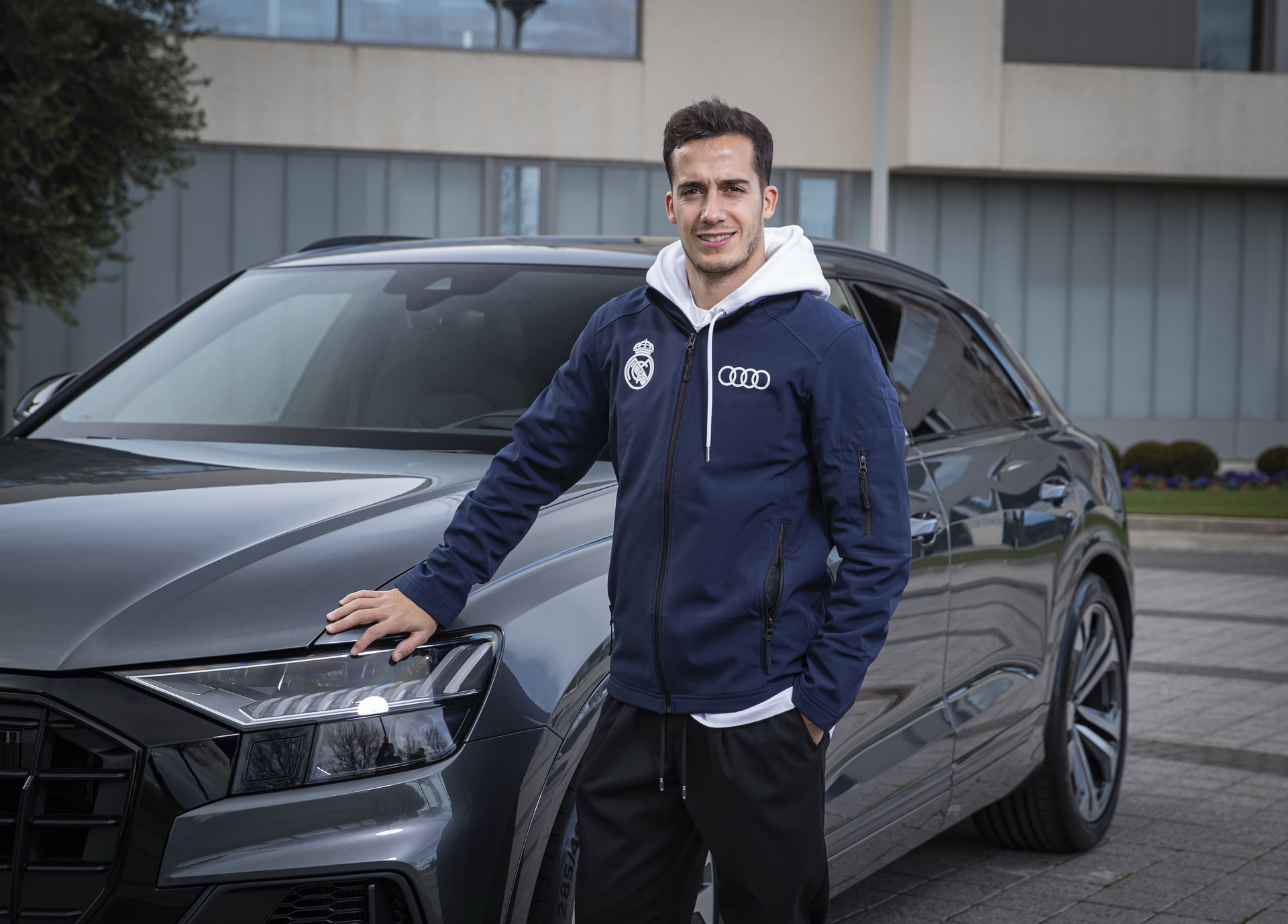 Real_Madrid_Players_Audi_0044
