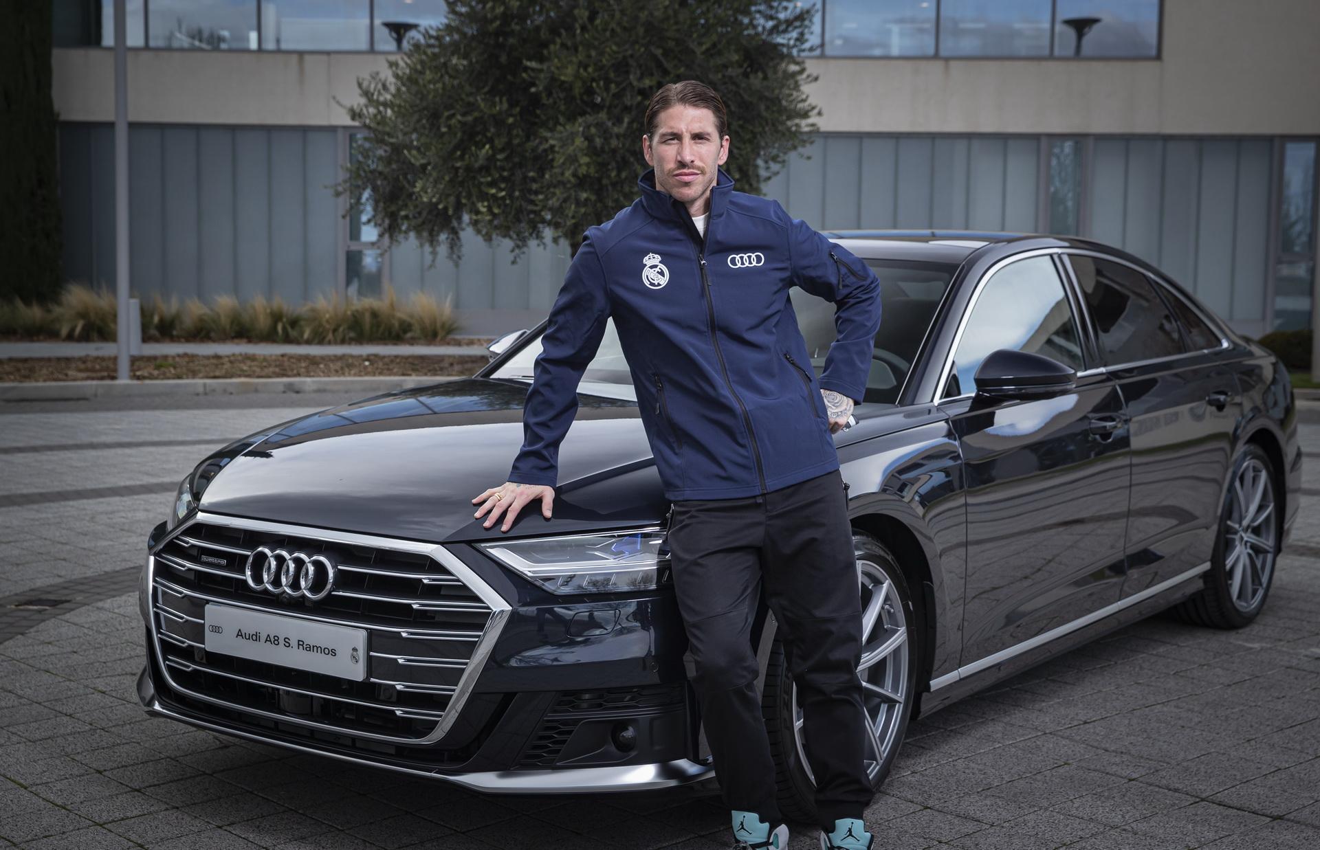Real_Madrid_Players_Audi_0046