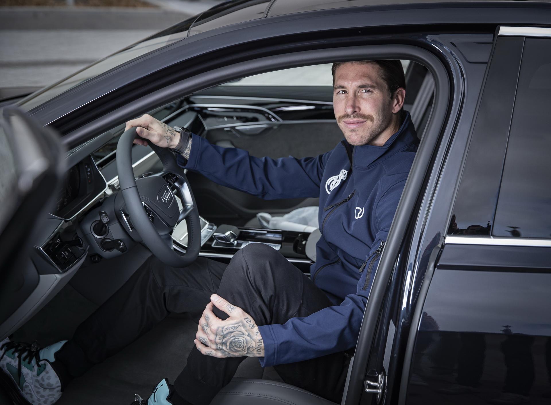 Real_Madrid_Players_Audi_0047