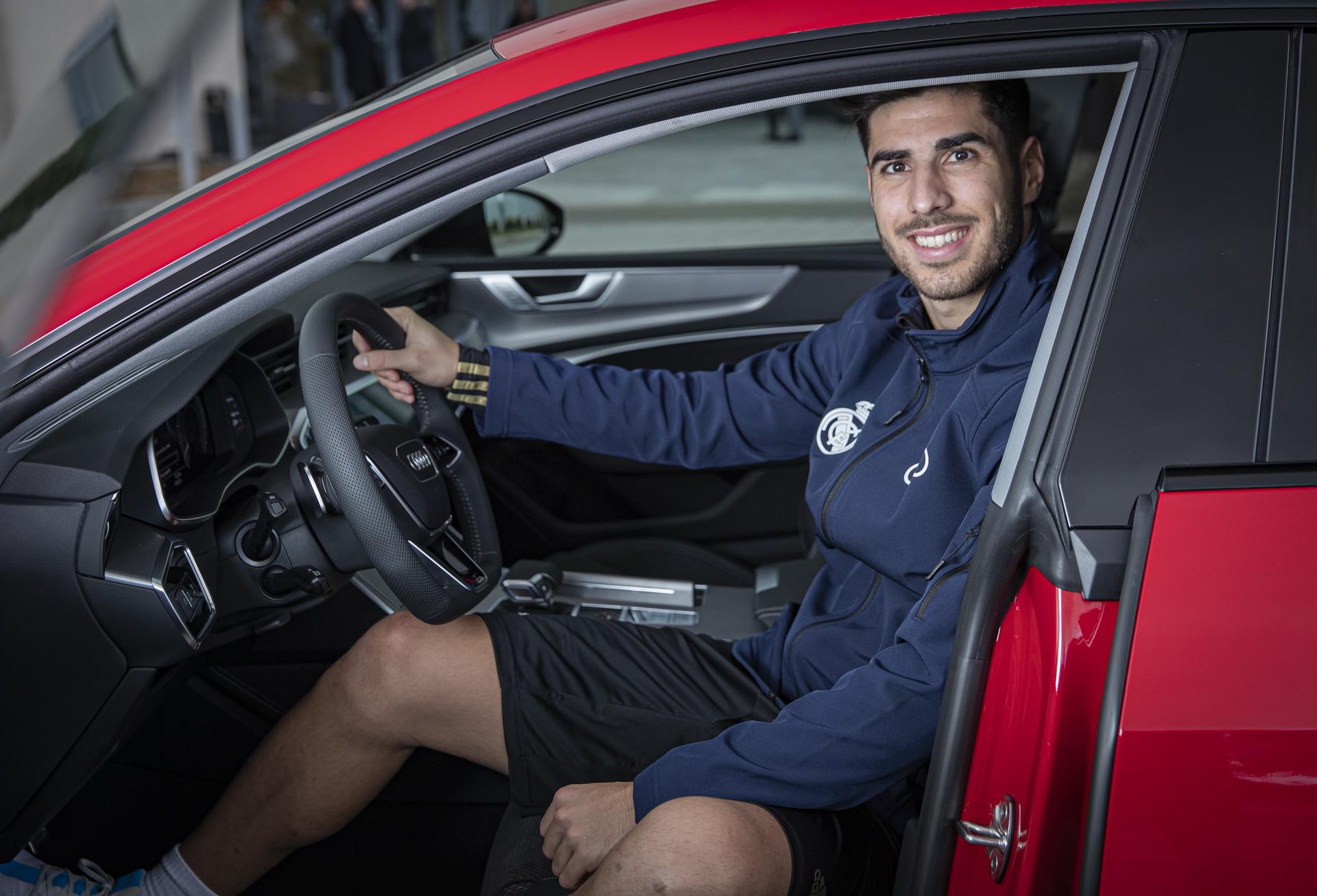 Real_Madrid_Players_Audi_0049