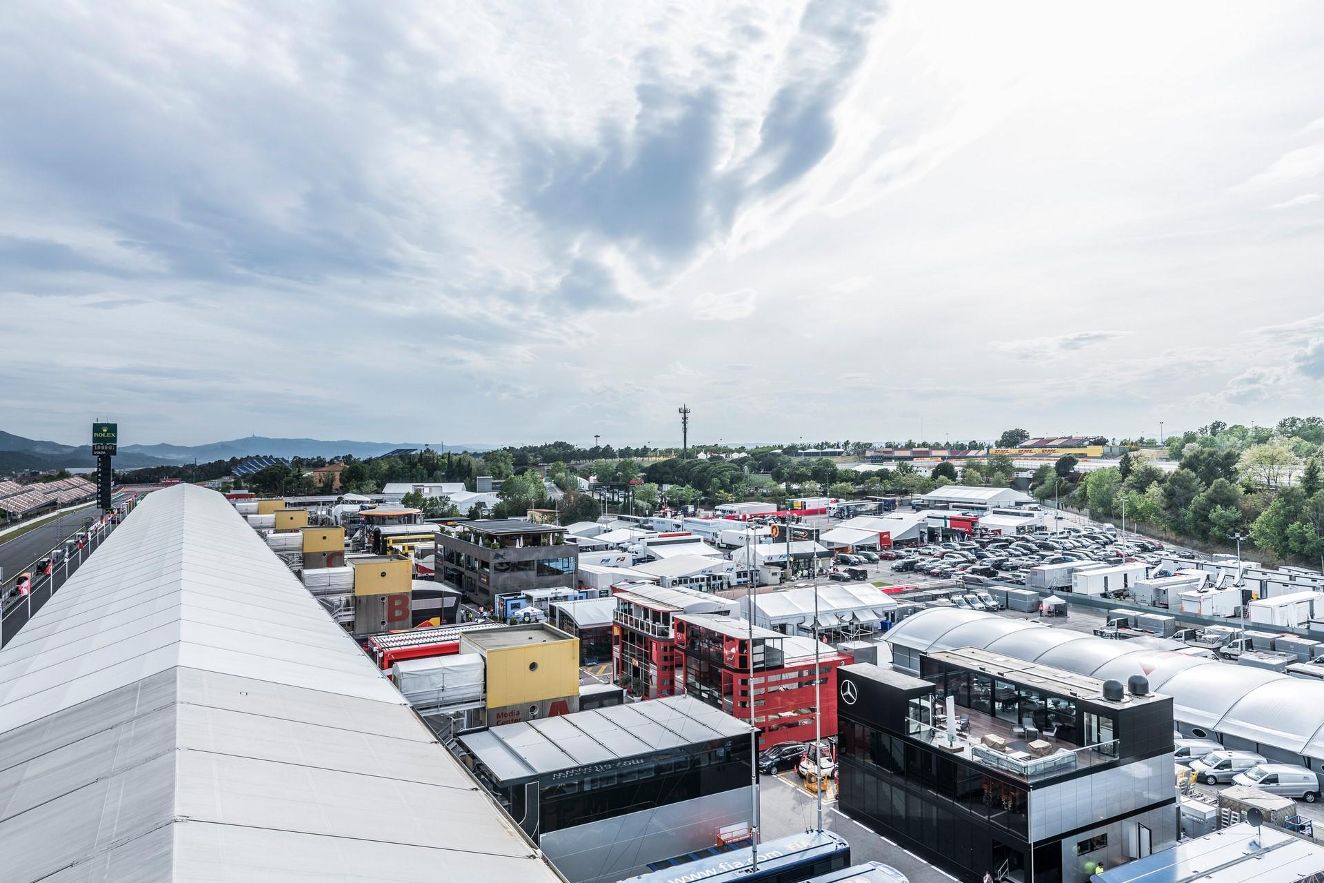 Red-Bull-F1-Energy-Station-2019-12