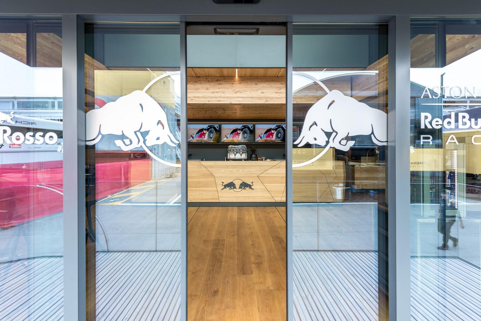 Red-Bull-F1-Energy-Station-2019-29
