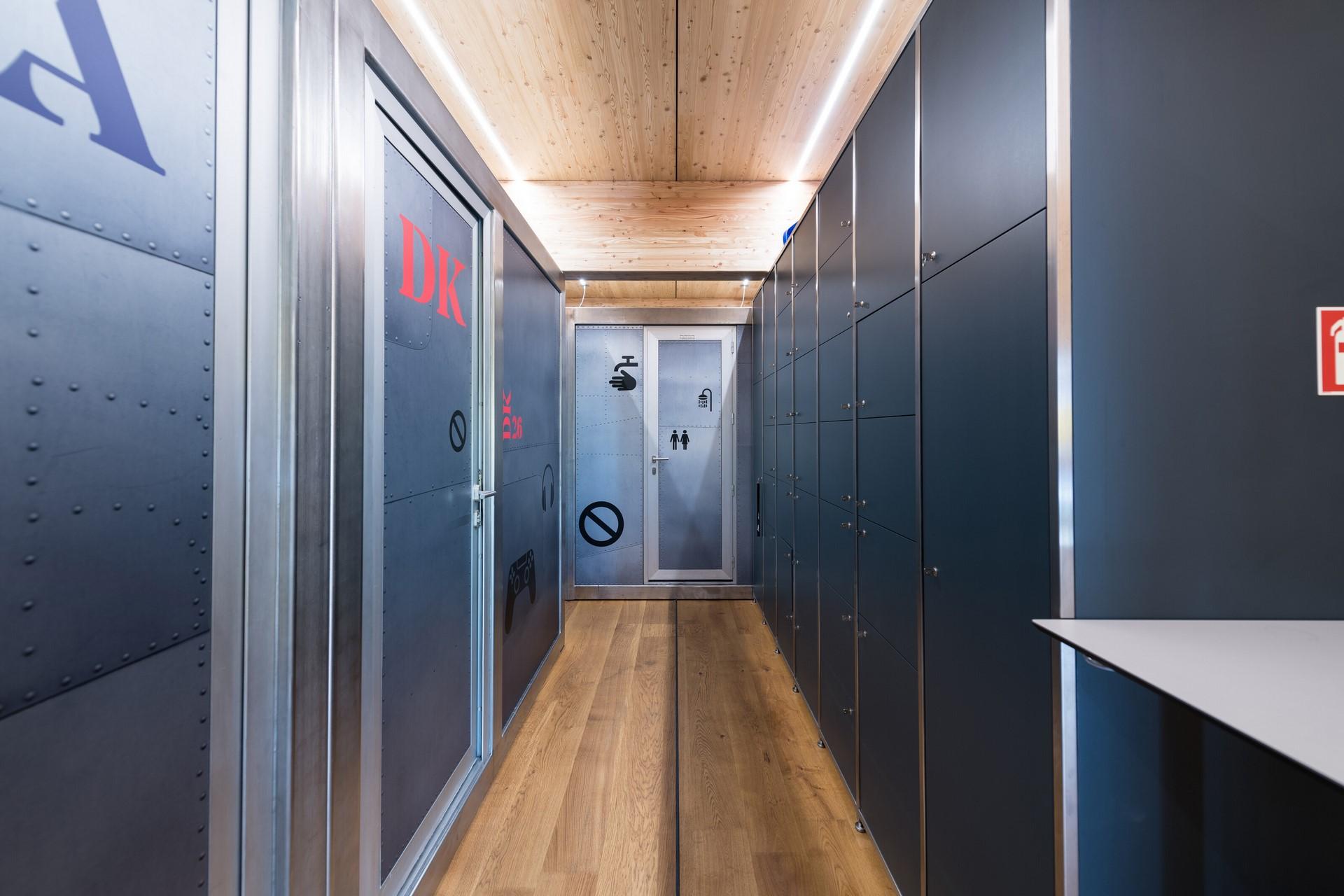 Red-Bull-F1-Energy-Station-2019-31