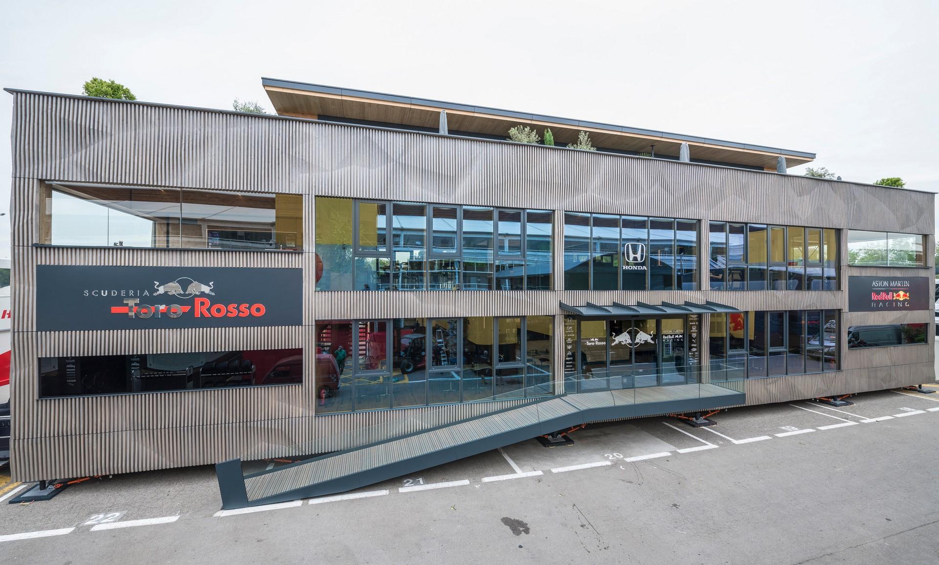 Red-Bull-F1-Energy-Station-2019-34