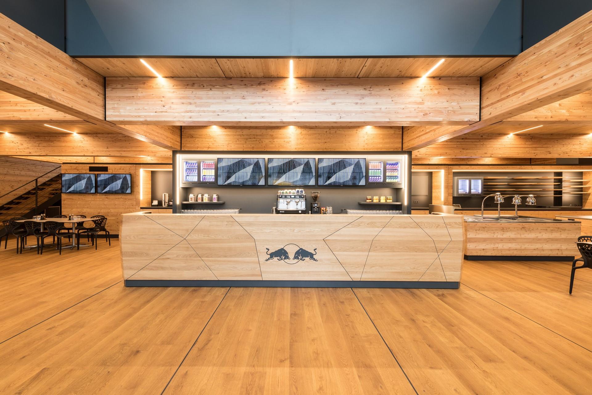 Red-Bull-F1-Energy-Station-2019-39