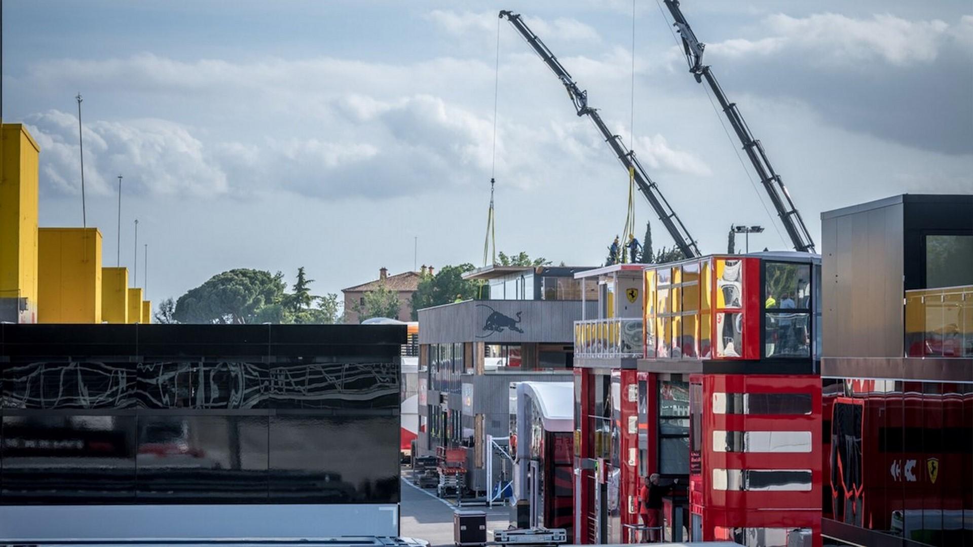 Red-Bull-F1-Energy-Station-2019-4