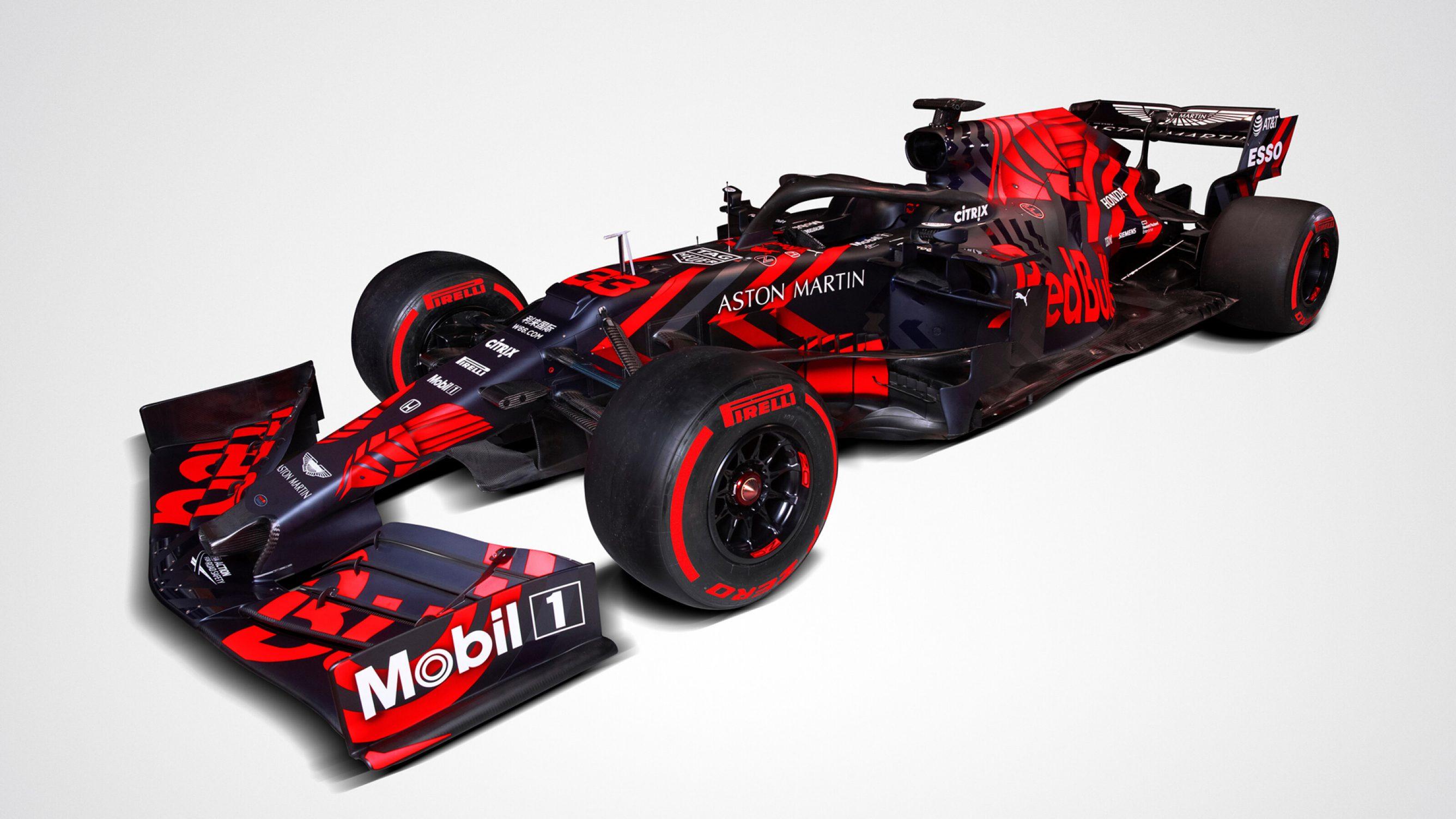 Red_Bull_RB15_0005