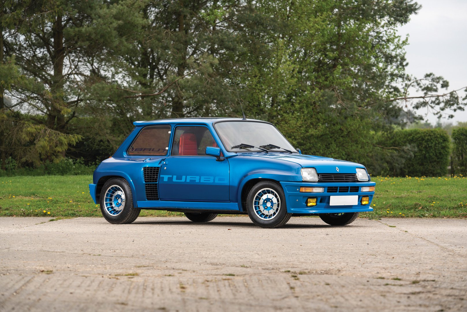Renault-5-Turbo-for-sale-1