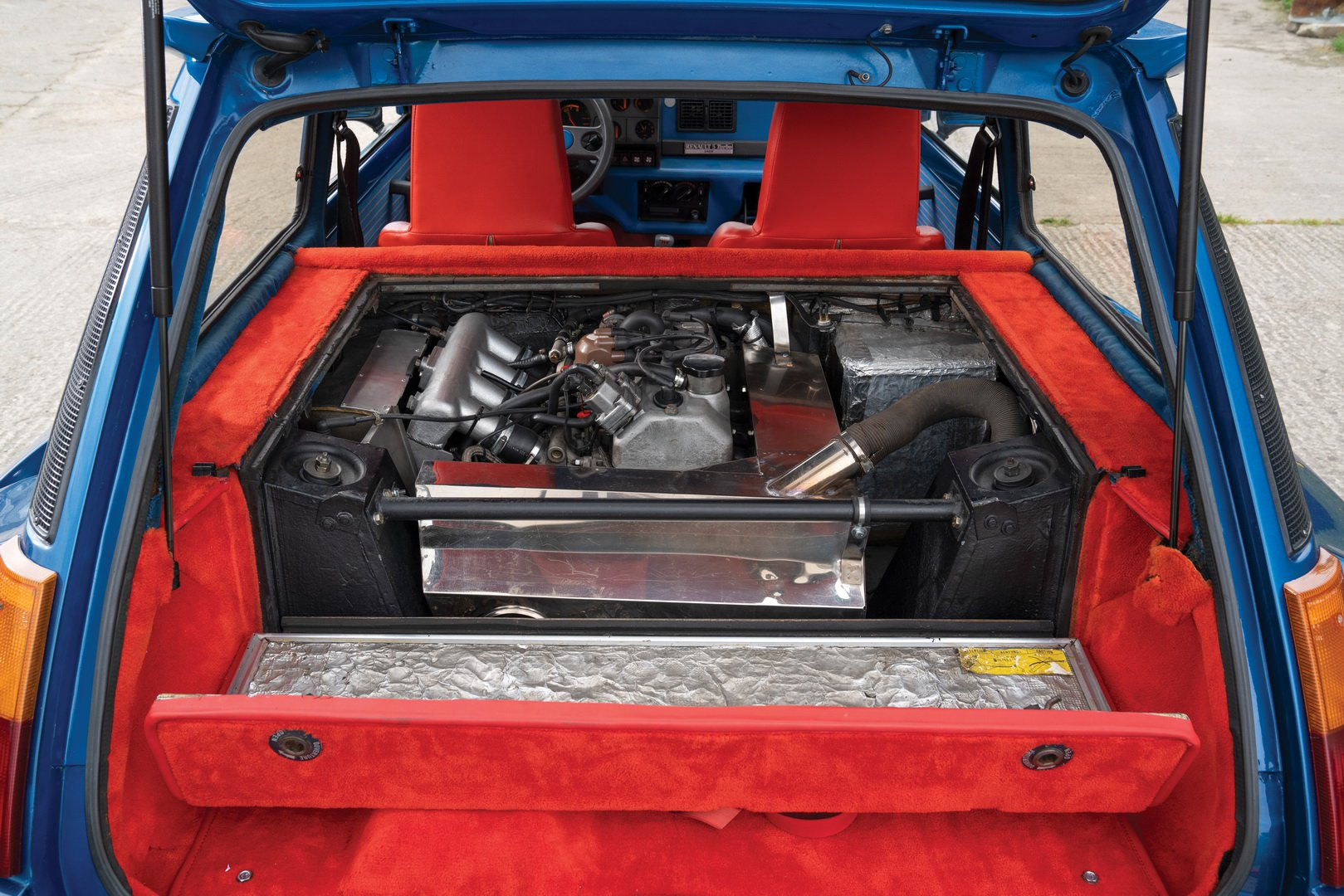 Renault-5-Turbo-for-sale-11