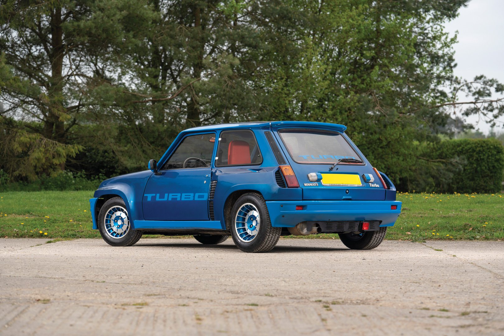 Renault-5-Turbo-for-sale-2