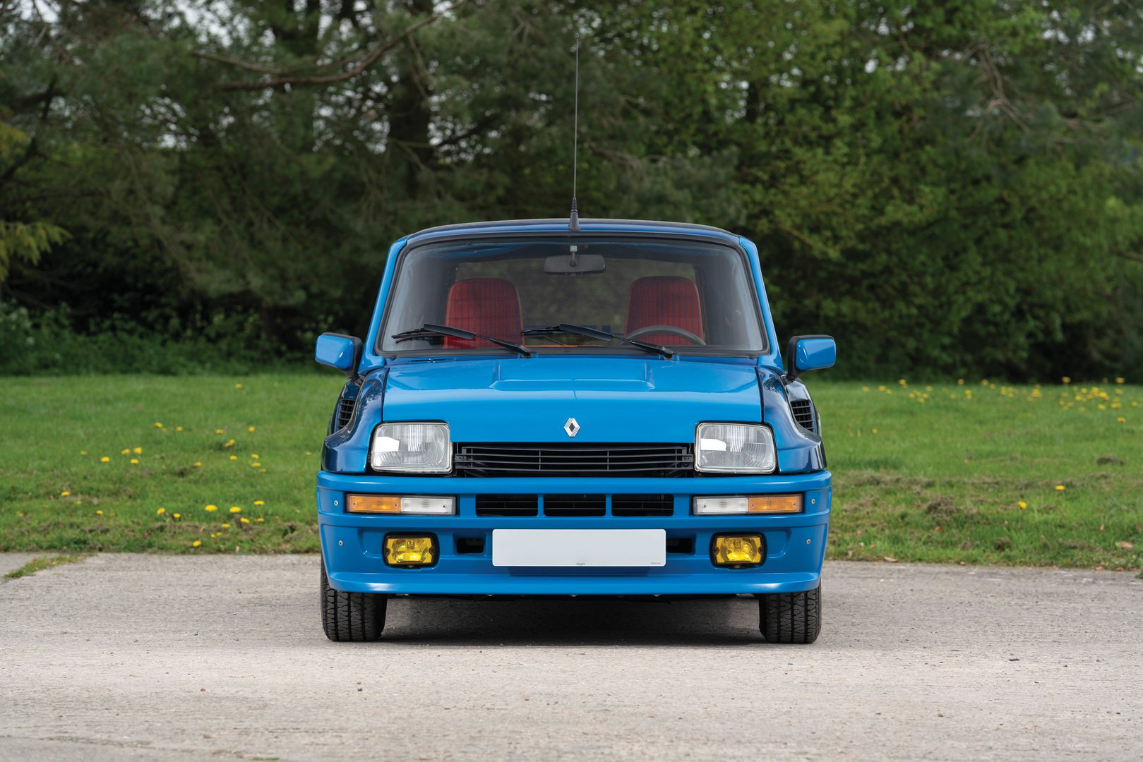 Renault-5-Turbo-for-sale-4