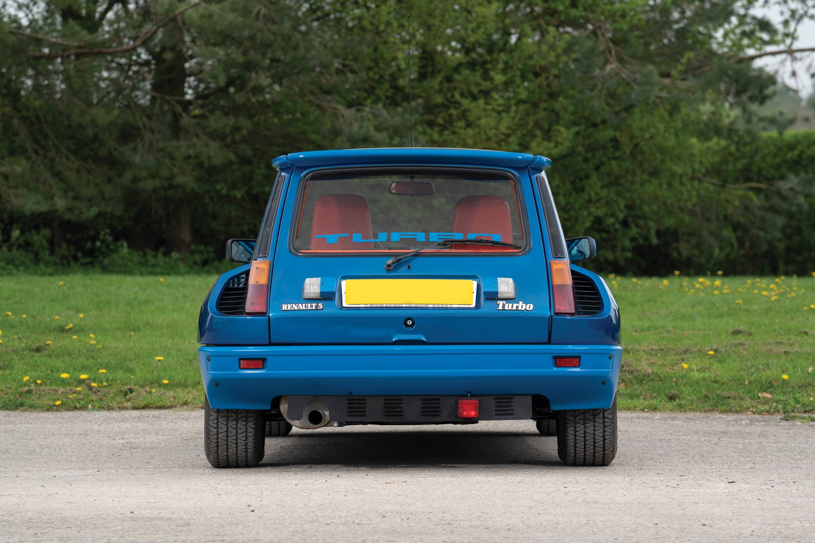 Renault-5-Turbo-for-sale-5