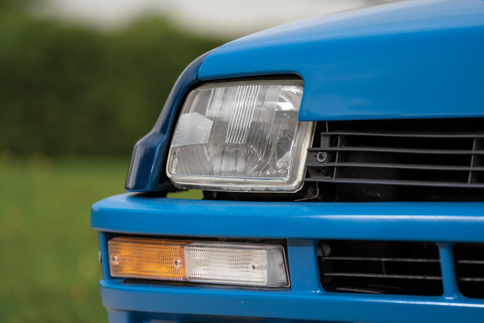Renault-5-Turbo-for-sale-8