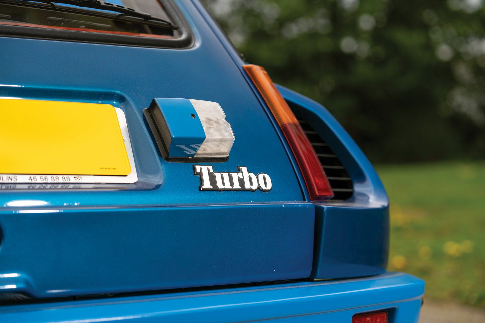 Renault-5-Turbo-for-sale-9
