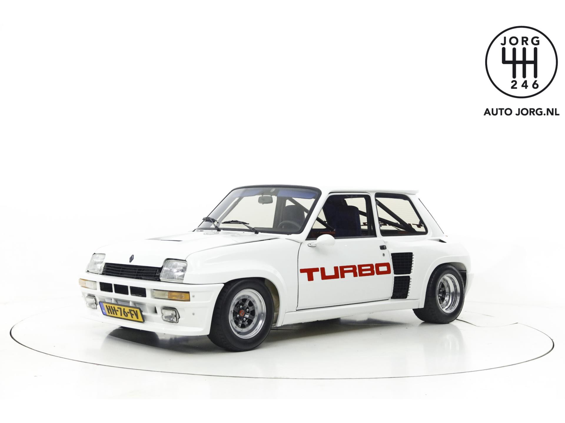 Renault-5-Turbo-Series-1-for-sale-1