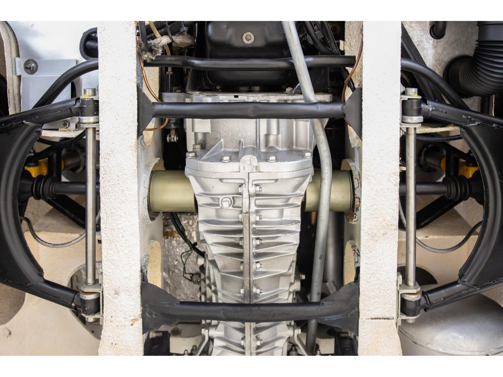 Renault-5-Turbo-Series-1-for-sale-18