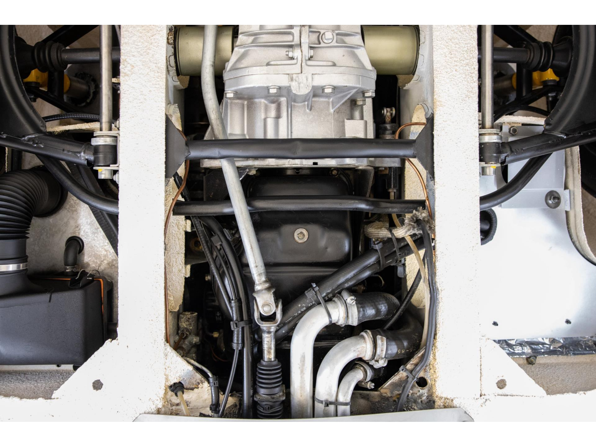 Renault-5-Turbo-Series-1-for-sale-19