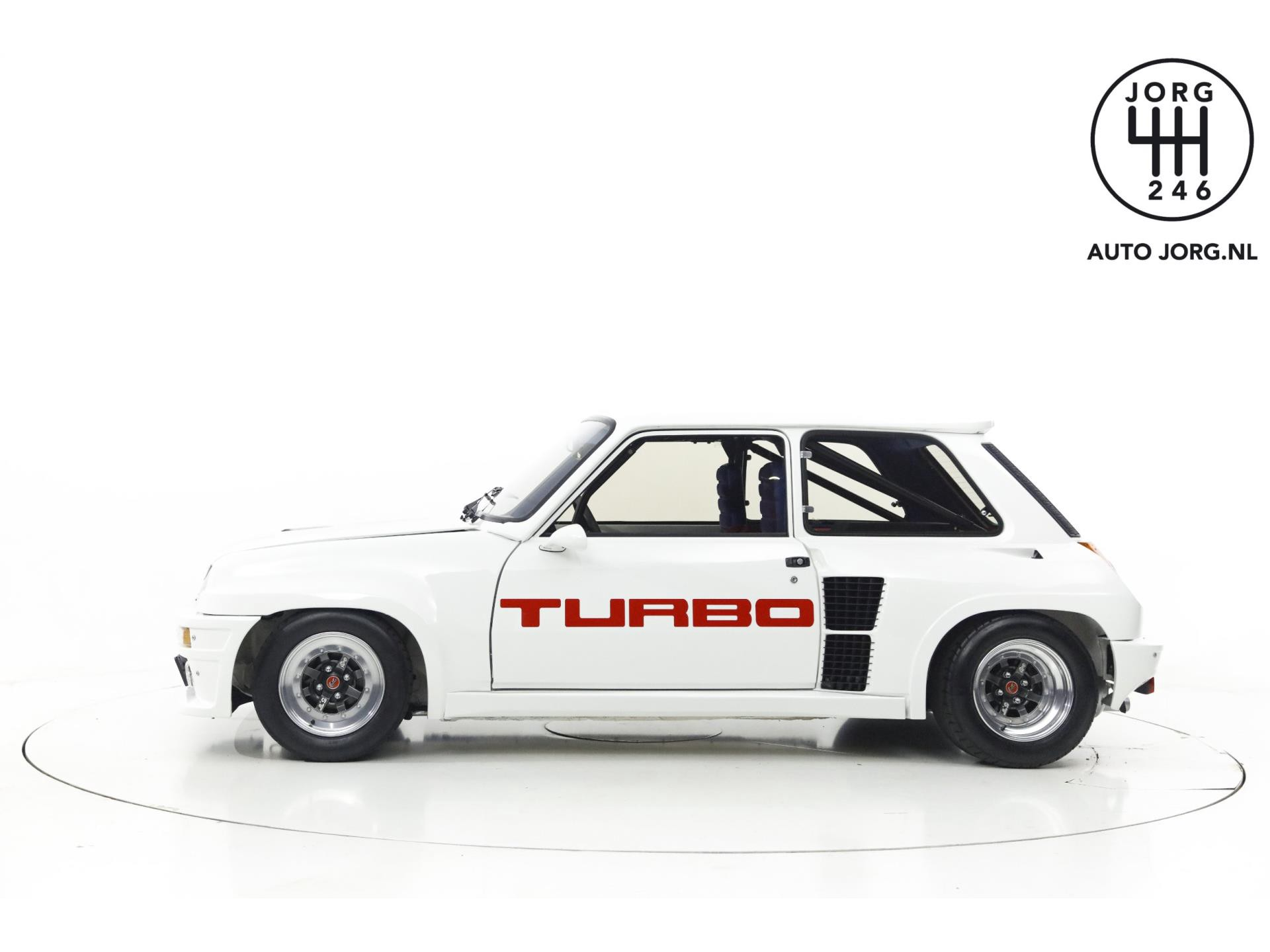 Renault-5-Turbo-Series-1-for-sale-2
