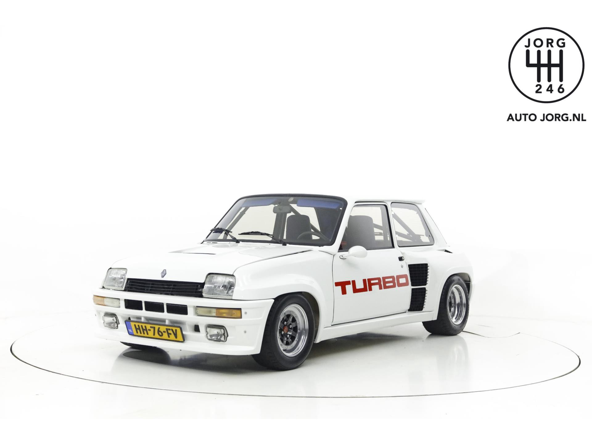Renault-5-Turbo-Series-1-for-sale-28