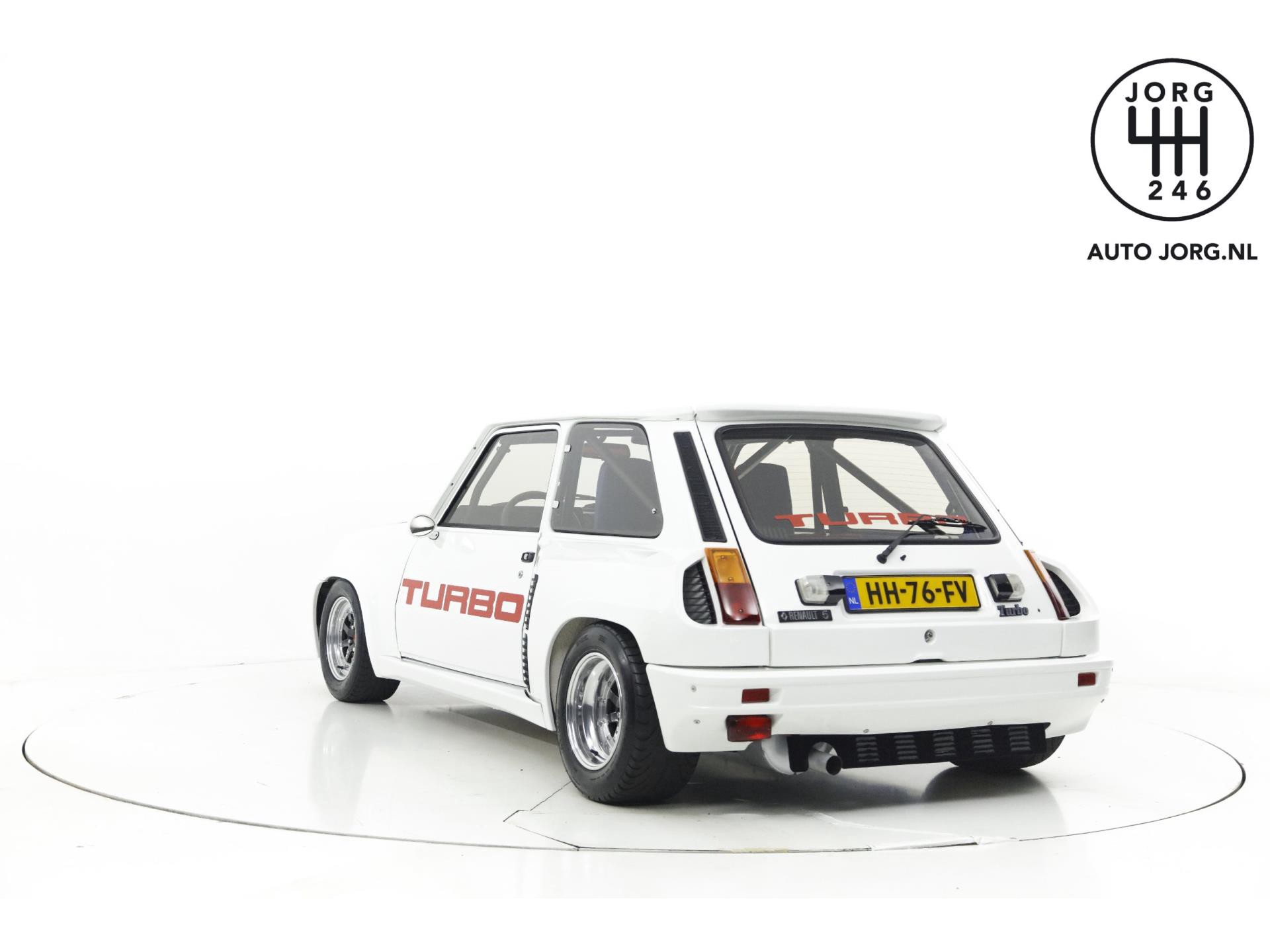 Renault-5-Turbo-Series-1-for-sale-29