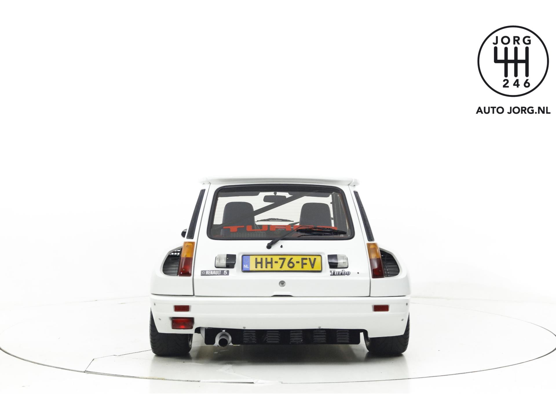 Renault-5-Turbo-Series-1-for-sale-3