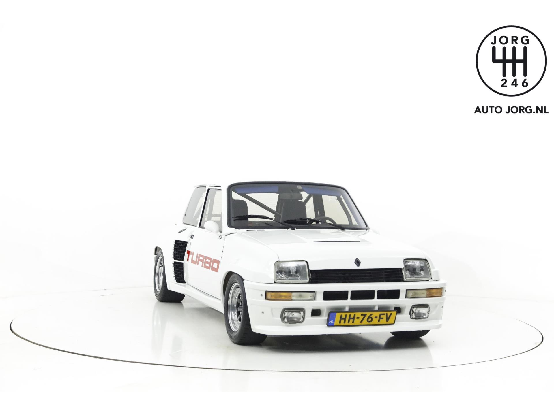 Renault-5-Turbo-Series-1-for-sale-30