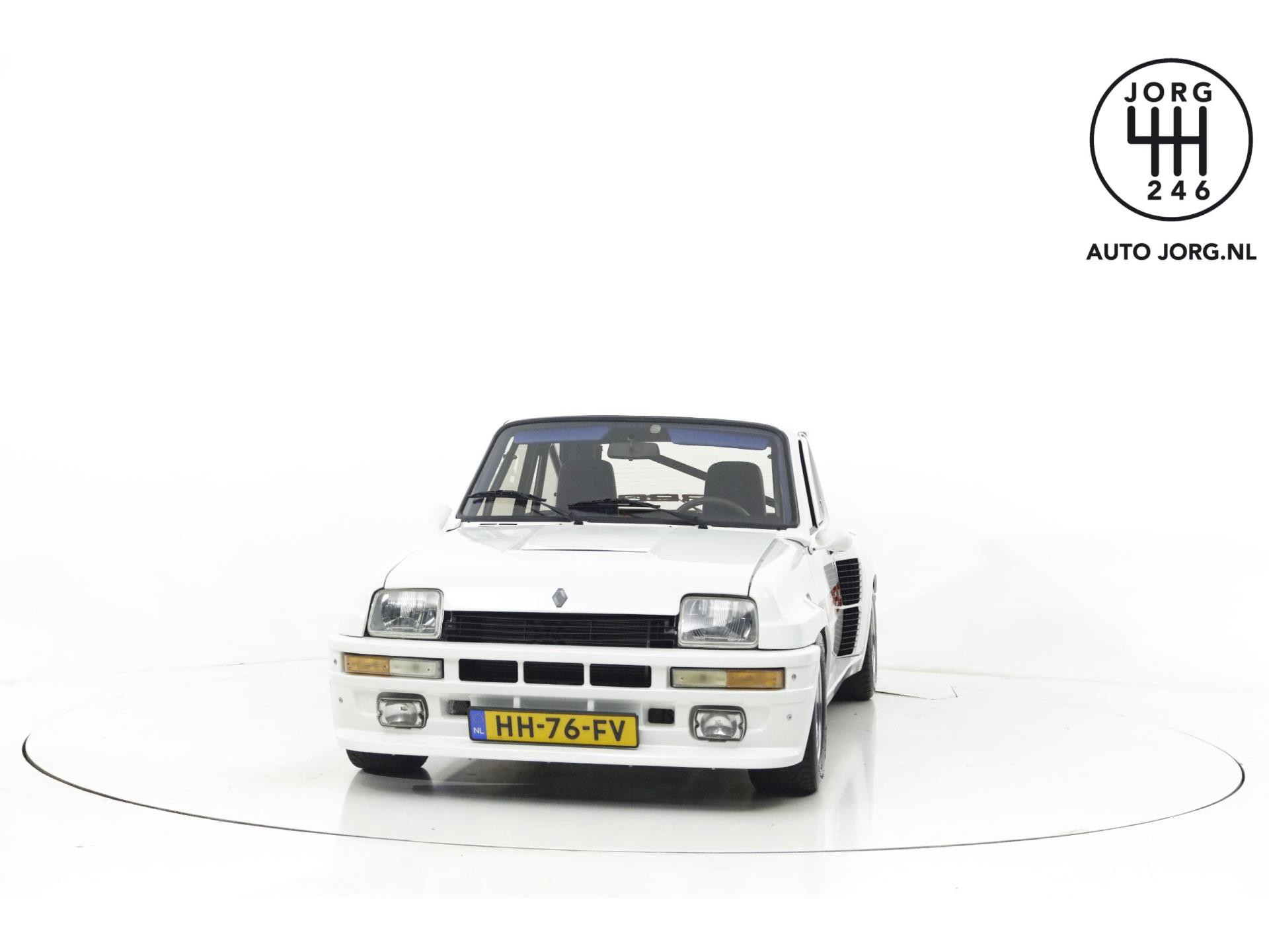 Renault-5-Turbo-Series-1-for-sale-31