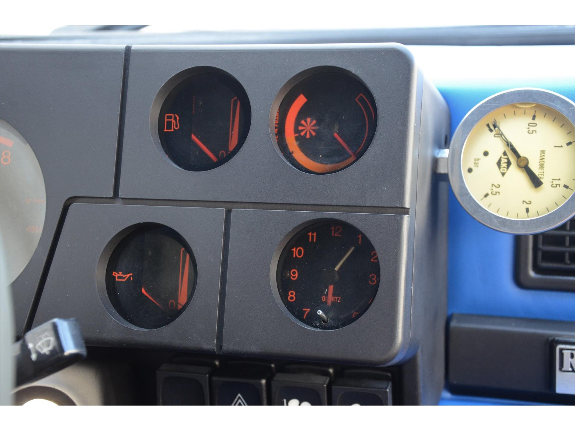 Renault-5-Turbo-Series-1-for-sale-34
