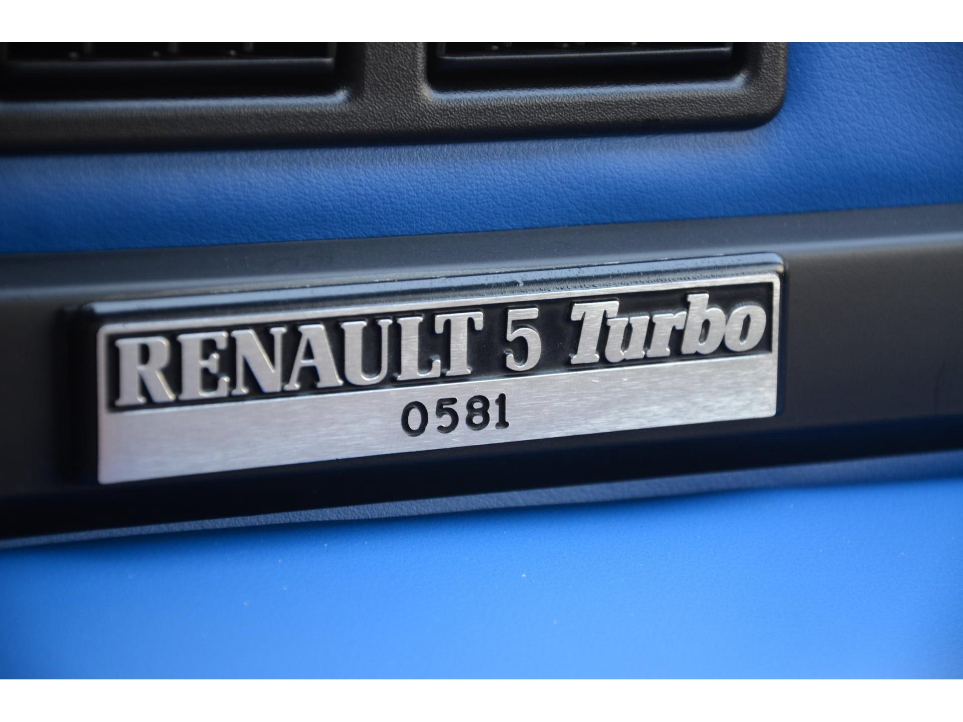 Renault-5-Turbo-Series-1-for-sale-37