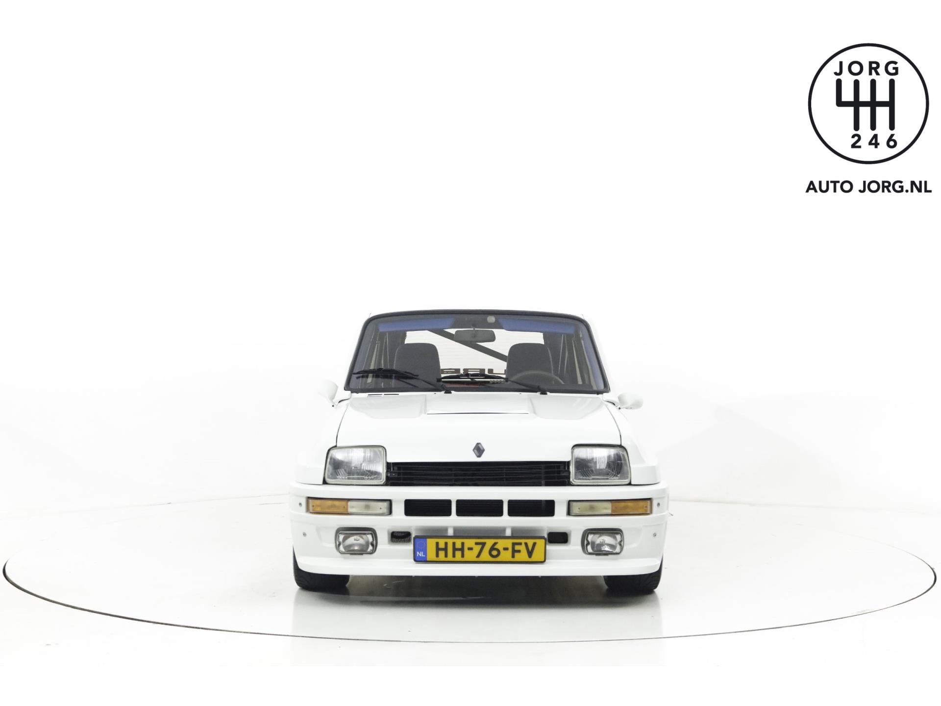 Renault-5-Turbo-Series-1-for-sale-4
