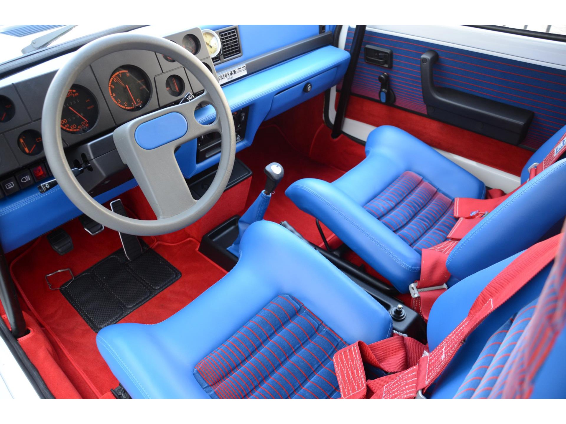 Renault-5-Turbo-Series-1-for-sale-41