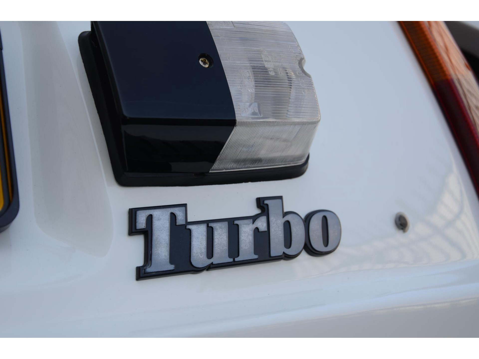 Renault-5-Turbo-Series-1-for-sale-46